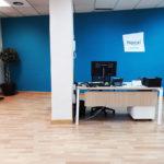 Oficina Alcorcón