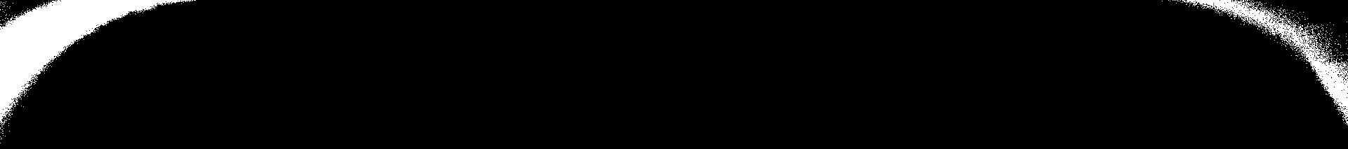 sombra canjea